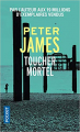 Couverture Toucher mortel Editions Pocket (Thriller) 2019