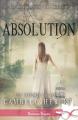 Couverture Les fantômes du passé, tome 2 : Absolution Editions Infinity (Romance passion) 2018
