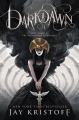 Couverture The Nevernight Chronicle, book 3: Darkdawn Editions Thomas Dunne Books 2019