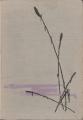 Couverture Le Grand Meaulnes Editions G.P. (Super) 1957
