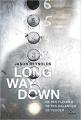 Couverture Long way down Editions Milan (Jeunesse) 2019