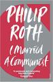 Couverture J'ai épousé un communiste Editions Vintage 1999