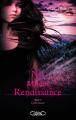 Couverture Nés à minuit : Renaissance, tome 3 : Délivrance Editions Michel Lafon (Jeunesse) 2017