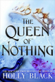 Couverture The Folk of the Air, book 3: The Queen of Nothing Editions Little brown 2020