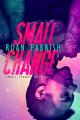 Couverture Small change, tome 1 : Dépasser ses doutes Editions Autoédité 2017