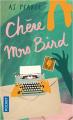 Couverture Chère Mrs Bird Editions Pocket 2019