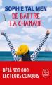 Couverture De battre la chamade Editions Le Livre de Poche 2019