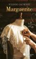 Couverture Marguerite Editions France Loisirs (Nouvelles Plumes) 2019