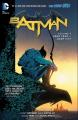 Couverture Batman (Renaissance), tome 05 : L'An Zéro, partie 2 Editions DC Comics 2014