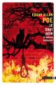 Couverture Le chat noir et autres contes fantastiques / Le chat noir et autres nouvelles / Le chat noir Editions Gallmeister (Totem) 2019