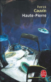 Couverture Haute-Pierre Editions Le Livre de Poche 1987