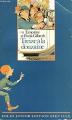 Couverture Treize à la douzaine Editions Folio  (Junior - Edition spéciale) 2001