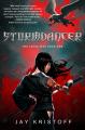 Couverture La Guerre du Lotus, tome 1 : Stormdancer Editions Thomas Dunne Books 2012