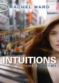 Couverture Intuitions, tome 3 : Infini Editions Michel Lafon (Poche) 2019