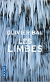 Couverture Les limbes Editions Pocket 2019