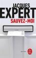 Couverture Sauvez-moi Editions Le Livre de Poche (Thriller) 2019