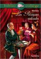 Couverture Les Précieuses ridicules Editions Hachette (Biblio collège) 2011