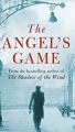 Couverture Le jeu de l'ange Editions Weidenfeld & Nicolson 2010