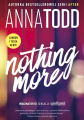 Couverture Landon, tome 1 : Landon / Nothing more Editions Gallery Books 2016