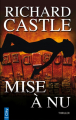 Couverture Nikki Heat, tome 2 : Mise à nu Editions City (Poche - Thriller) 2016