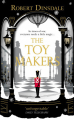 Couverture The Toymakers Editions Ebury Publishing 2018