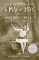Couverture Miss Peregrine et les enfants particuliers, tome 4 : La carte des jours Editions Dutton 2018