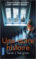 Couverture Une autre histoire Editions Pocket 2019