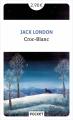 Couverture Croc-Blanc / Croc Blanc Editions Pocket (Classiques) 2019
