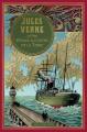 Couverture Voyage au centre de la terre Editions RBA (Hetzel) 2019