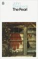 Couverture La perle Editions Penguin books (Modern Classics) 2000