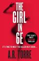 Couverture La fille du 6e Editions Orion Books 2014