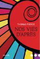 Couverture Nos vies d'après Editions Denoël (& d'ailleurs) 2018