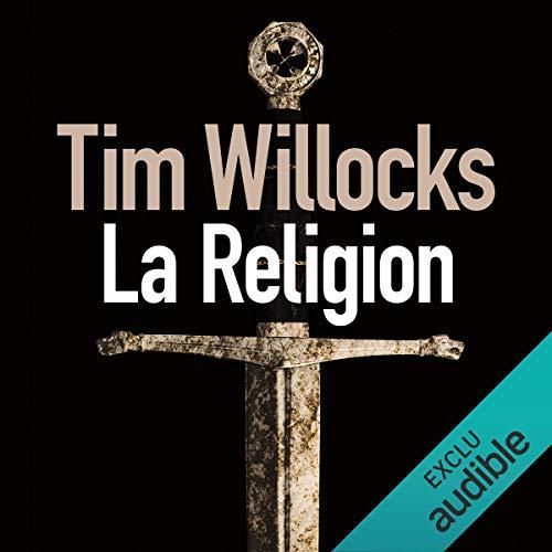 Couverture La religion