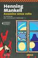 Couverture Meurtriers sans visage Editions Feltrinelli (Universale Economica) 2010