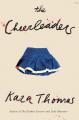 Couverture The Cheerleaders Editions Delacorte Press 2018