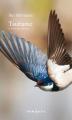 Couverture Le poids des secrets, tome 3 : Tsubame Editions Nomades 2001
