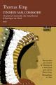Couverture L'indien malcommode : Un portrait inattendu des Autochtones d'Amérique du Nord Editions Boréal (Compact) 2017