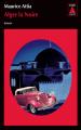 Couverture Alger la noire Editions Babel (Noir) 2006