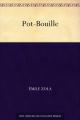 Couverture Pot-bouille Editions Ebooks libres et gratuits 2003