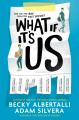 Couverture Pourquoi pas nous ? Editions Simon & Schuster (Children's Books) 2018