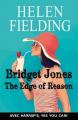 Couverture Bridget Jones, tome 2 : L'Age de raison Editions Harrap's (Yes you can !) 2016