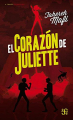 Couverture Insaisissable, saison 1, tome 3 : Ne m'abandonne pas Editions Fondo de Cultura Económica 2016