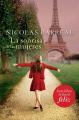 Couverture Le Sourire des femmes Editions Planeta 2011