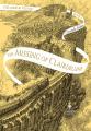 Couverture La Passe-miroir, tome 2 : Les disparus du Clairdelune Editions Europa 2019