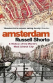 Couverture Amsterdam: A History of the World's Most Liberal City  Editions Abacus 2014