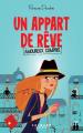 Couverture Un appart de rêve (amoureux compris) Editions Calmann-Lévy (Littérature française) 2019