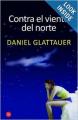Couverture Quand souffle le vent du nord Editions Aguilar 2010