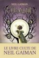 Couverture Coraline Editions Albin Michel (Jeunesse - Wiz) 2019