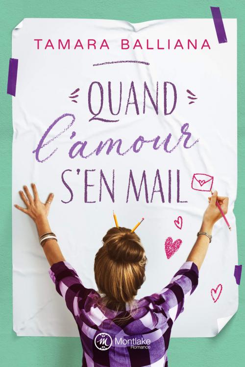 https://un-univers-de-livres.blogspot.com/2019/06/chronique-quand-lamour-sen-mail.html