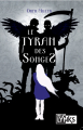 Couverture Le tyran des songes Editions Lynks (Re:Lynks) 2019